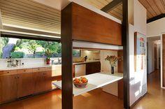 Kitchen - TYFBS