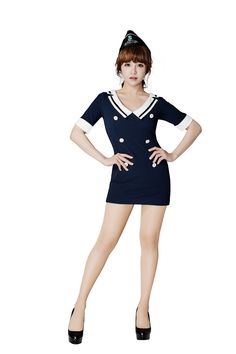 http://www.t-araworld.net/2015/11/t-ara-world-of-warships-pictures.html