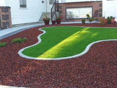 Forever lawn synthetic grass.