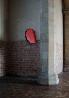 Simon Callery and Sam Cornish discuss Richard Smith: Kite Paintings | Abstract Critical