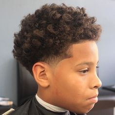 31 Cool Hairstyles For Boys Hair Styles Boys Haircuts Curly within dimensions 1080 X 1080 Baby Boy Hairstyles For Curly Hair - Have you ever wondered why Mixed Boys Haircuts, Little Black Boy Haircuts, Curly Hairstyles For Boys, Cool Boys Haircuts, Boys With Curly Hair, Curly Hair Cuts, Hairstyles Haircuts, Curly Hair Styles, Cool Hairstyles