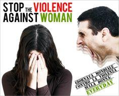 #rainbowweb #colors #web #design #grafica #violenza #donne #violence #woman