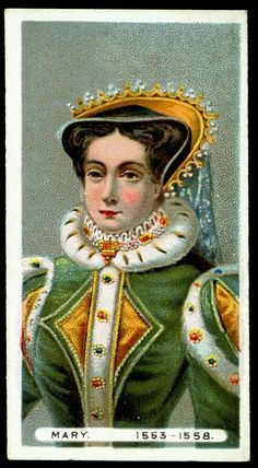Kings & Queens of England, Mary Tudor Monarchs, English Monarchs, Mary I Of England, Queen Of England, History Of England, Tudor History, Queen Mary, King Queen, Tudor Dynasty
