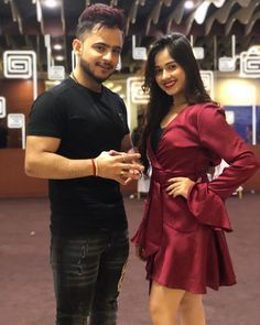 Jannat Zubair Rahmani is Indian One Of Cutest Actress and Tiktok Star Now. Jannat Zubair Rahmani Images Are So Cute And At Same Time Hot. Stylish Girl Pic, Stylish Kids, Bollywood Actors, Bollywood Fashion, Cute Images Hd, Images Photos, Hd Images, Pictures, Girls Fashion Clothes