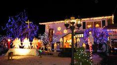 Christmas shot2.jpg (1483×835)
