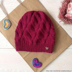 Videolu, Diyagonal Örgü Şapka Yapılışı , #beremodellerierkek #kolayşapkamodelleri #örgüberemodelleriveyapılışı #şişleberemodelleriveyapılışı , Yine güzel ve şık bir şapka anlatımı hazırladık. Model iplik dolama ve kesme işlemlerinden yapıyor. Kolayca yapabilirsiniz. Sevdiğiniz renk...