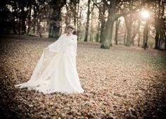 Wenn Sie einen engagierten und kreativen Hochzeitsfotografen für Ihre Hochzeit in Dänemark benötigen – suchen Sie nicht weiter