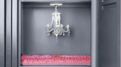 Locker chandeliers? See the fun back-to-school extras kids really want