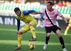 Prediksi Cesena vs Chievo