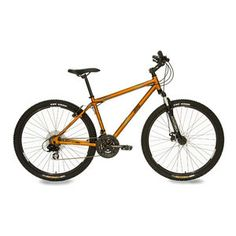 Found it at Wayfair - Men's Jeep Comanche Atb Mountain Bike Mountain Biking, All Terrain Bike, Jeep Gear, Cheap Bikes, Copper Mountain, Satin, Bike Style, Outdoor Recreation, Sport