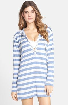 abba7740a423c 94 Best Sun, Sand, and Sea images   Stella dot, Tunic, Bathing Suits