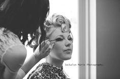 #seniorphotography #appletonwisconsin #zensalonappleton #jackalynmariephotography