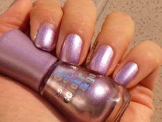 Essence Color&Go #154 Pink & Proud