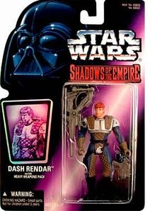 Star Wars-Dash Rendar Star Wars http://www.amazon.com/dp/B00078ZCZS/ref=cm_sw_r_pi_dp_1mrbub0EDDTJ8