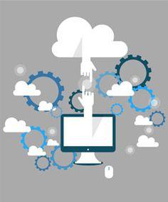 A história e os diferenciais da nuvem da IBM | Cloud Computing | http://softlayer.olhardigital.com/