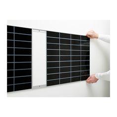 FASTBO Wall panel  - IKEA