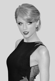 taylor alison swift                                                       …