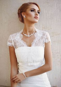 Lace Wedding, Wedding Dresses, Fashion, Bride Dresses, Moda, Bridal Wedding Dresses, Fashion Styles, Weeding Dresses, Weding Dresses