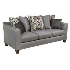 Sofa   Wayfair