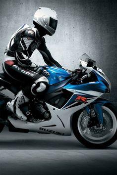 Suzuki Sport Style