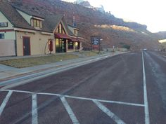 VRBO.com #695631 - Vacation Rental as Close to Zion National Park Entrance as You Can Get