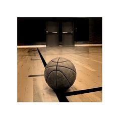 Koszykówka - reprodukcja - Galeria FLASH - eplakaty.pl