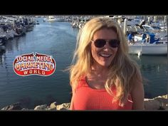 Social Beach Networking Party at Social Media Marketing World 2015 - http://www.highpa20s.com/link-building/social-beach-networking-party-at-social-media-marketing-world-2015/