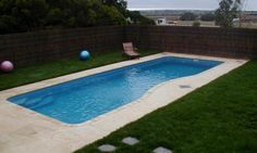 Moroccan | Leisure Pools Canada