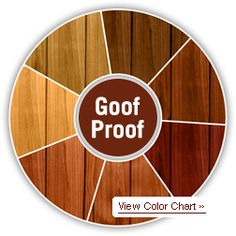 Ready Seal Color Chart Dream Patio Pinterest Colors Wheels And Color Charts