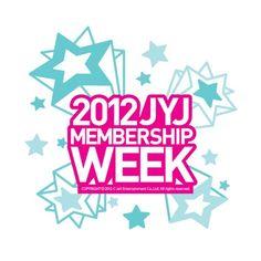 7,000 Japanese fans to visit Korea for JYJ's 'Membership Week'...take that SME!!!