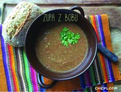 zupa z bobu-01