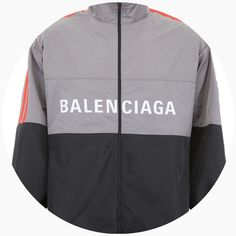 b3e695cd5 Kenzo t-shirt with tiger patch Black. Balenciaga logo jacket 534317 TDO05  Elephant - See details  amp  price here  https