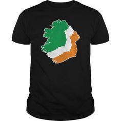 Awesome funny Whiskey Lovers Tee Shirts Gift for you or your family member and your friends:  Ireland irish Shamrock Saint Patricks Day Target TShirts  Mens Premium TShirt Tee Shirts T-Shirts