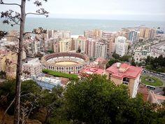 A Tapa Weekend in Malaga - http://www.europealacarte.co.uk/blog/2018/02/24/tapa-weekend-in-malaga/