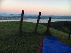 Summertime, Outdoor, Blog, Sleepsack, Tours, Adventure, Hiking, Viajes, Switzerland