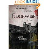 Edgewise by Jan Stiles