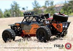 US $467.76 New in Toys & Games, Radio-Controlled, Cars