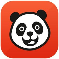 146835-foodpanda_app_icon-0f9490-large-1414484426