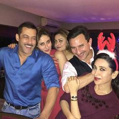 Salman Khan {50th Birthday Party} leaked photos,twitter celebration | Happy New year 2016 quotes messages,New year 2016 HD images for whatsapp fb dp,Happy merry christmas images and HD photos,Happy New year 2016 wishes and greetings,new year 2016 party unique ideas,Merry Christmas 2015 best gifts,New year 2016 images USA,UK,India
