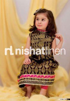 Kids fashion Pakistan