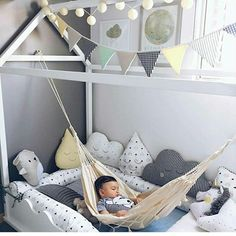 Wonderful Scandinavian Kids Bedroom Design To Make Your Daughter Happy. If you are looking for Scandinavian Kids Bedroom Design To Make Your Daughter Happy, You come to the right place. Toddler Rooms, Baby Boy Rooms, Baby Bedroom, Baby Boy Nurseries, Kids Bedroom, Babies Nursery, Boy Babies, Bedroom Ideas, Bedroom Decor