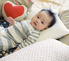 Mix & Match: Crib Bedding- awesome site thht has links to other sites with mix n match ideas!