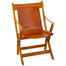 Prototype Jens Quistgaard SAX Folding Chair For Sale at Small Swivel Chair, Upholstered Swivel Chairs, Adirondack Chair Cushions, Adirondack Chairs For Sale, Industrial Office Chairs, Danish Chair, Sunroom Furniture, Pedicure Chairs For Sale, Campaign Furniture