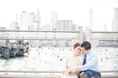 Gorgeous wedding photos, if a bit pricey, based out of NY but no travel fee to MN !