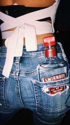 ideas party aesthetic college for 2019 - Badass Aesthetic, Bad Girl Aesthetic, Summer Aesthetic, Fille Gangsta, Gangsta Girl, Mode Poster, Alcohol Aesthetic, Partying Hard, Teenage Dream