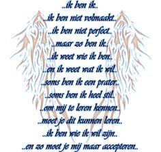 Bron: http://alyssa.knuffelt.nl/homepage/show/1022429.jpg