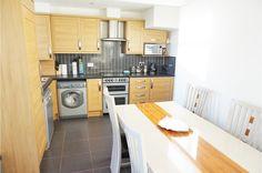 3 bedroom semi-detached house for sale in Waincliffe Terrace, Leeds, LS11 8EZ