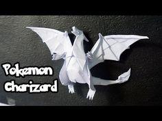 New Origami Paso A Paso Facil Unicornio Ideas New Origami Easy Step By Step Unicorn Ideas Origami And Kirigami, Origami Ball, Origami Paper Art, Origami Fish, Origami Butterfly, Origami Flowers, Origami Hearts, Origami Boxes, Origami Ideas