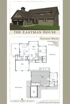 Eastman House is a s