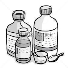 imagenes de botellas de jarabe - Buscar con Google